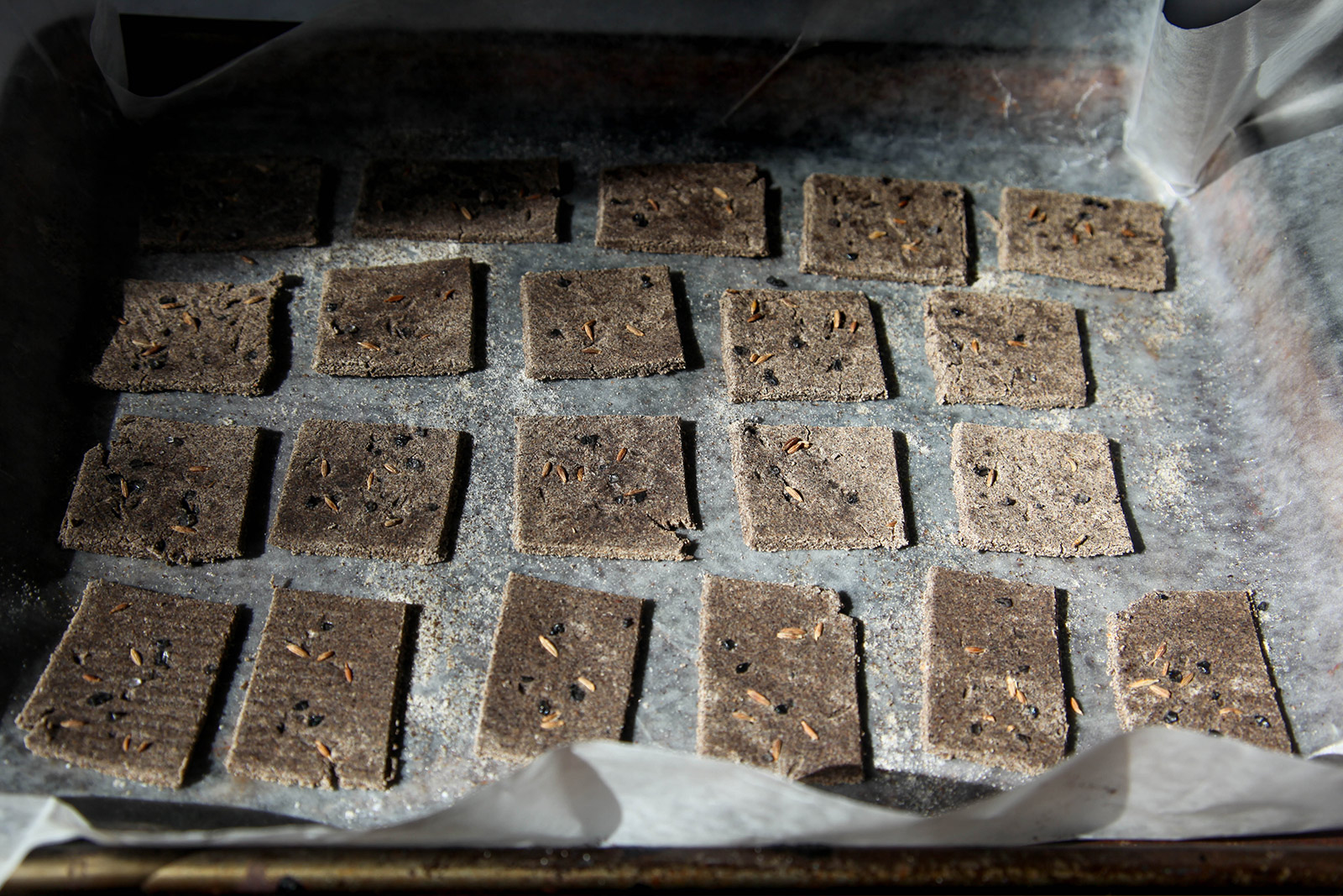 buckwheat-crackers-prep9