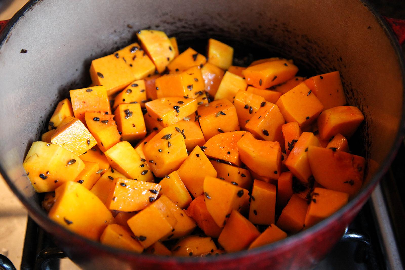 butternut-cooking-2