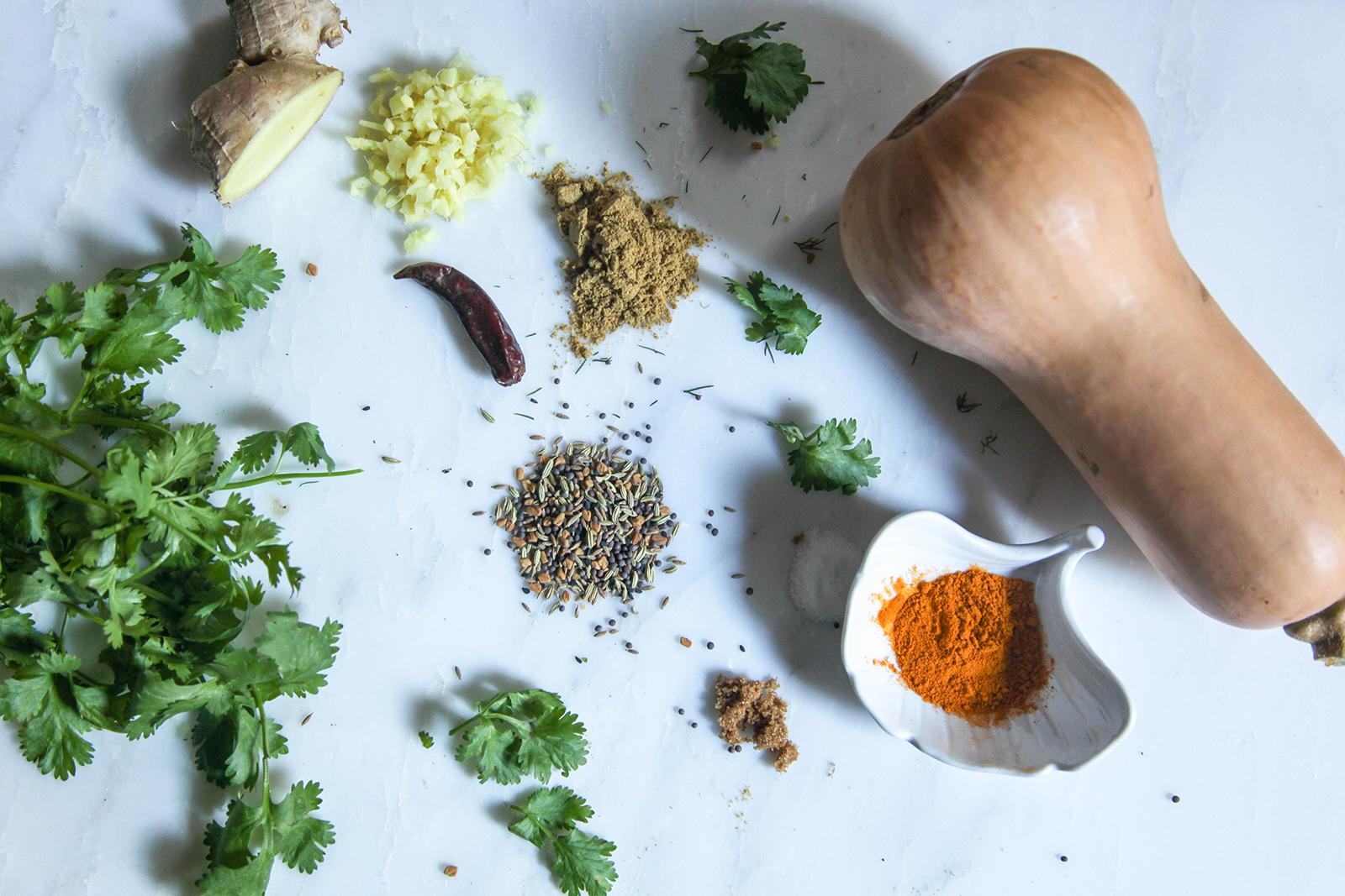 butternut-ingredients-1a