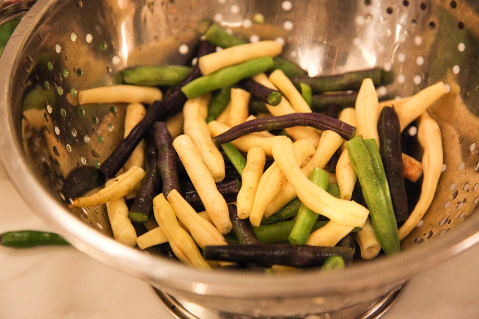 green-beans-2