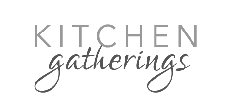 kitchengatherings.com